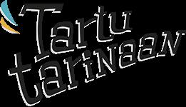 Tartutarinaan.fi